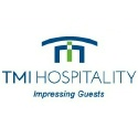 TMI Hospitality