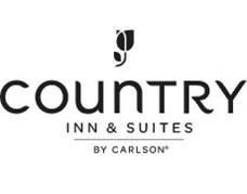 countryinnsuites