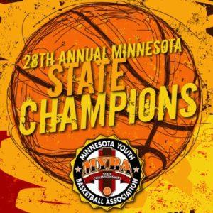 28th_bbk_champions