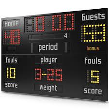 ybk_scoreboard